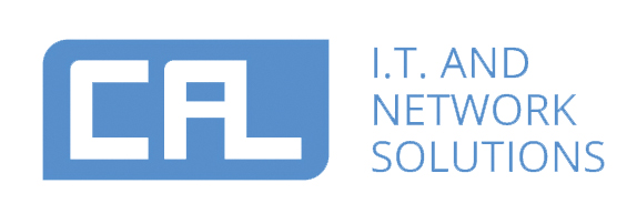Cal I.T. and Network Solutions