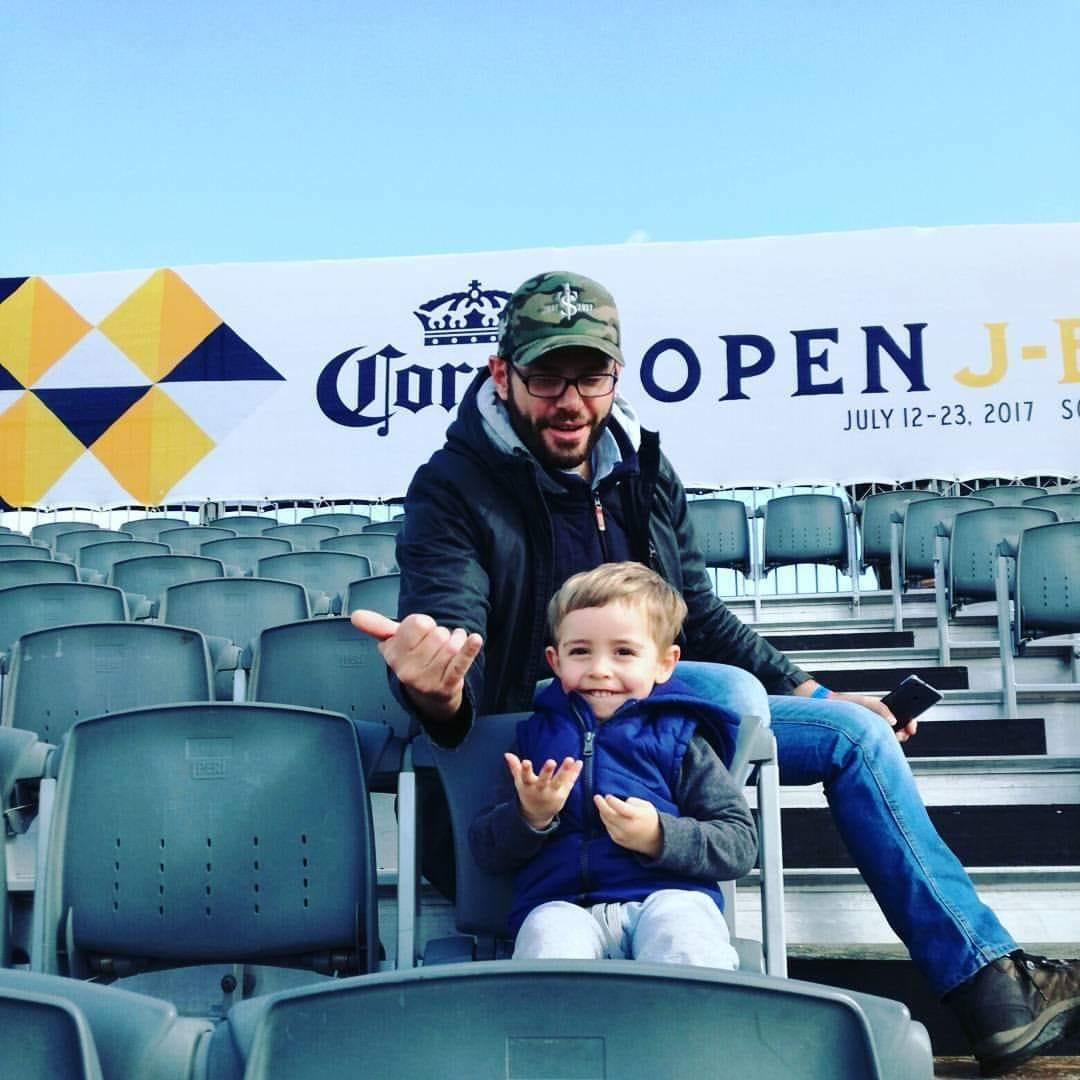Corona Open Jbay 2019